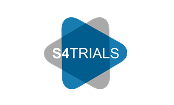 logo S4TRAILS